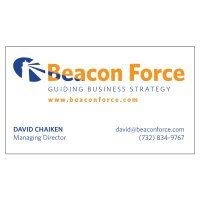 Beacon-Force-Business-Card