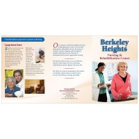 Berkeley-Heights-Nursing-&-Rehab-Brochure-1