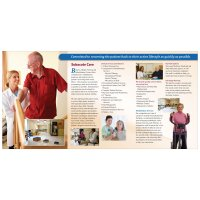 Berkeley-Heights-Nursing-&-Rehab-Brochure-2