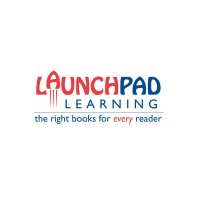 Launch Pad Learning Logo