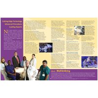 Muhlenberg-Regional-Medical-Center-Brochure-1