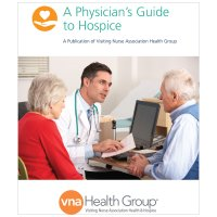 Physicain Guide Hospice