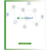 The-Sanderson-Group-CareConnect-Sales-Folder-Cover