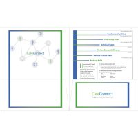 The-Sanderson-Group-CareConnect-Sales-Folder-Inside