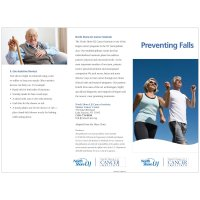 The-Sanderson-Group-NSLIJ-Fall-Prevention-Brochure